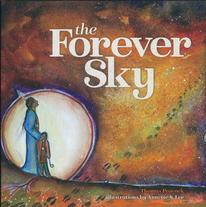 Forever Sky book cover