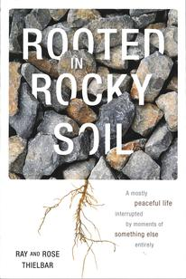 Rooted in Rocky Soil book cover